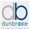 Dunbrooke Apparel