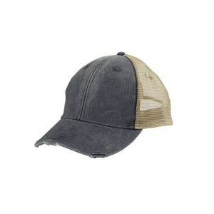 8452f5e92 Caps & Hats View: Per Page: 10 25 50 100 250 1-28 of 309 Sort: Best ...